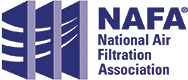 National Air Filtration Association