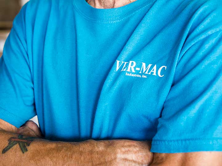 vermac-careers-benefits.jpg